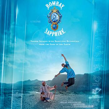Bombay-Sapphire-7