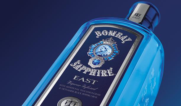 Bombay-Sapphire-East
