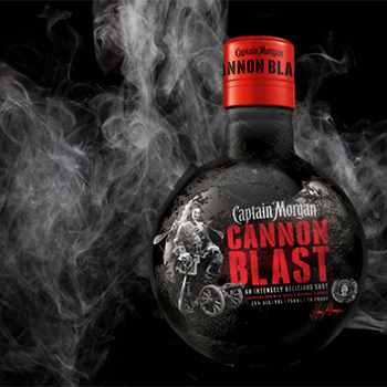 Captain-Morgan-Cannon-Blast