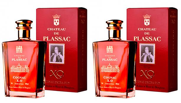 Chateau-de-Plassac-Cognac-XO
