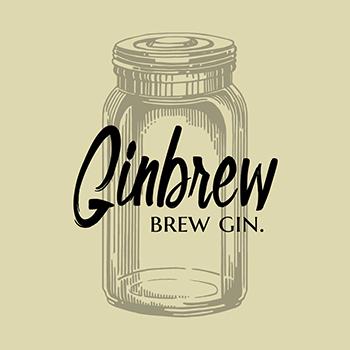DIY gin kit eyes up on-trade expansion
