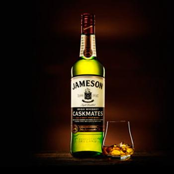 Jameson-Caskmates-US-Whiskey