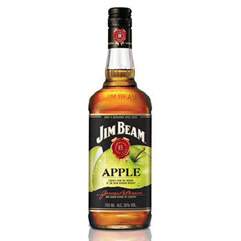 Jim-Beam-Apple-Snapchat