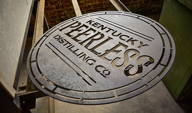 Kentucky-Peerless-Distilling-Company