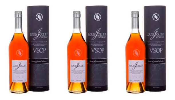 Louis-Jolliet-VSOP-COgnac