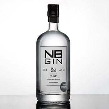 NB-Gin-US-Distribution