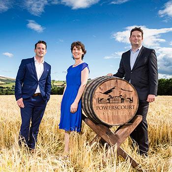 Powerscourt-Distillery-Irish-whiskey
