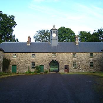 Slane-Castle-Irish-Whiskey