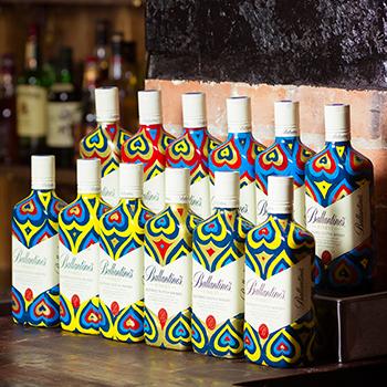 Top-10-artistic-spirits-bottles