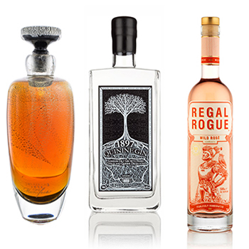 Top-10-spirits-launches-in-Augusty-2015