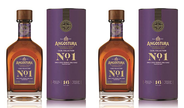 Angostura-No.-1-Once-Used-French-Oak