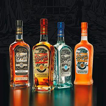 Bayou-Rum-Stoli-Group-USA