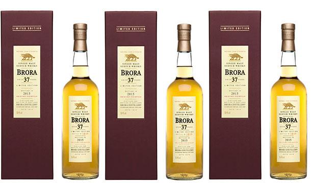 Brora-37-Year-Old