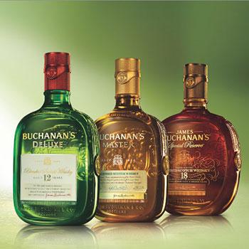 Buchanan's-packaging