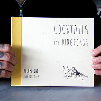 Cocktails-for-Dingdongs
