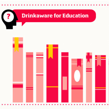 Drinkaware-for-Education