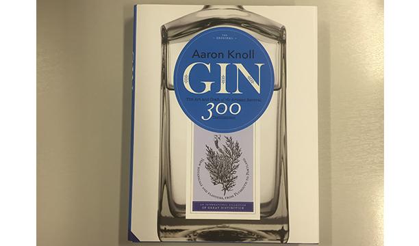 Gin 300 WEB