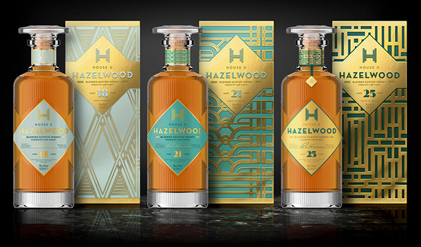 Hazelwood product WEB