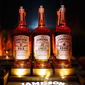 Jameson-Deconstructed-Series