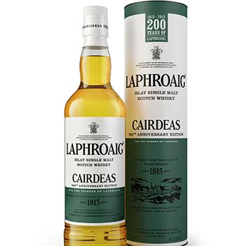 Laphroaig-Cairdeas-2015