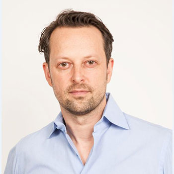 Marcus Thieme has been named CMO of Jagermeister at the Sidney Frank Importing Company