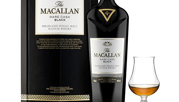 Rare-Cask-Black-Pack-Bottle-and-Glass-V2-copy-2