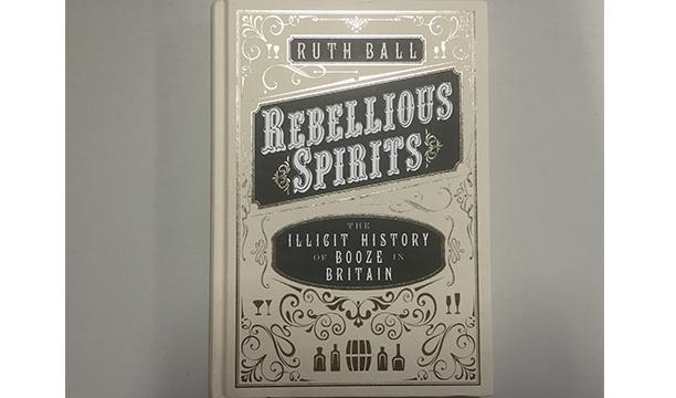 Rebellious Spirits WEB