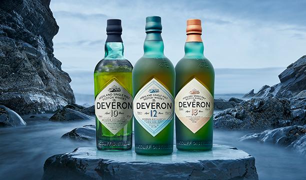 The-Deveron
