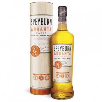 speyburn_arranta copy