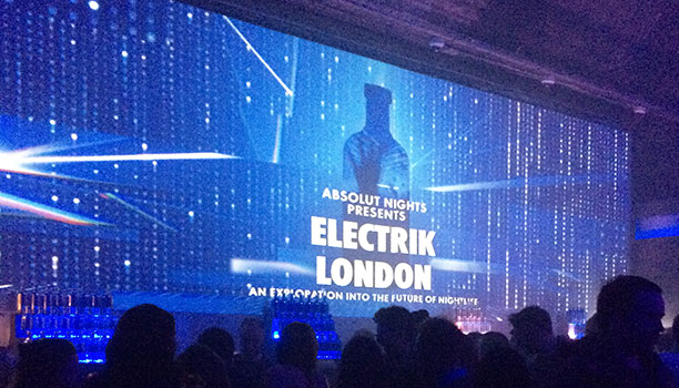 Absolut-Electrik-House-London