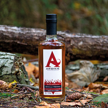 Arbikie-Chilli-Vodka