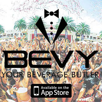 Bevy-alcohol-delivery-service