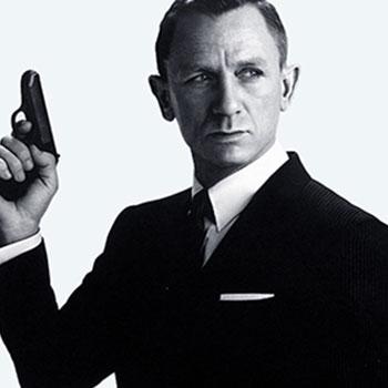 Bond-2