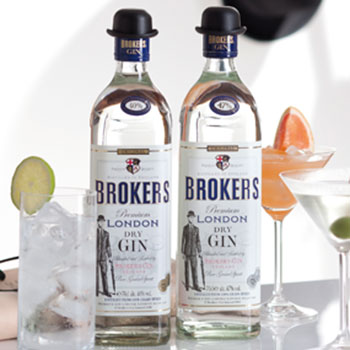Broker's-Gin-acquisition
