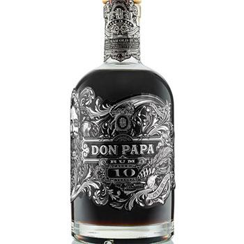 Don-Papa