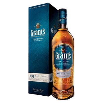 Grant's-Ale-Cask-Blended-Scotch-Whisky