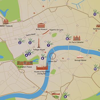 London-Gin-Trail