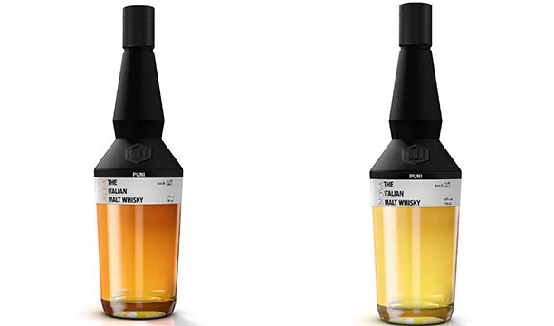 Puni-Distillery