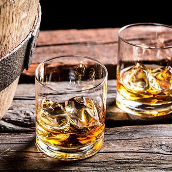 Brexit Scotch whisky
