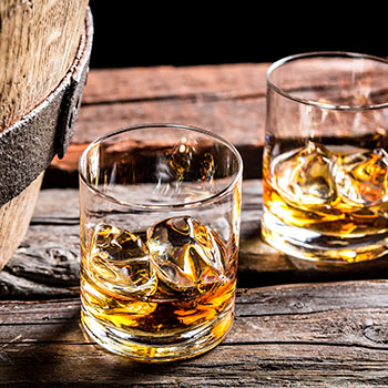 Scotch-exports