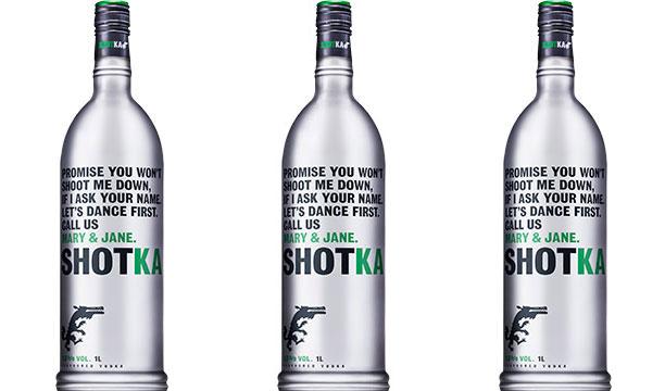 Shotka