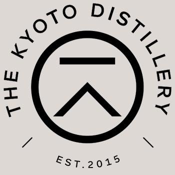 The-Kyoto-Distillery