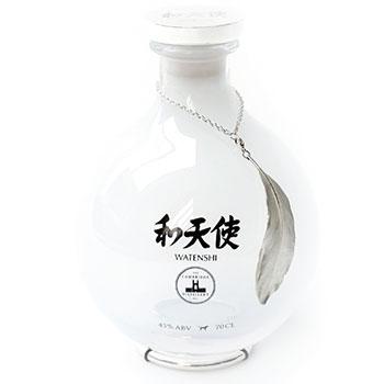 Watenshi-Gin