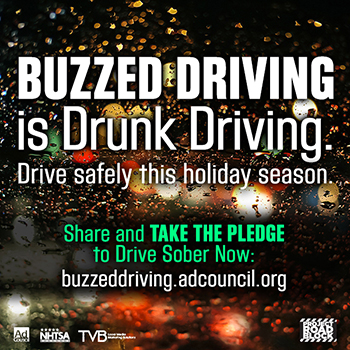 Anti-drink-driving-campaign