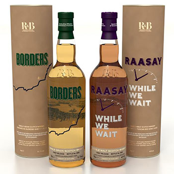 Borders-and-Raasay