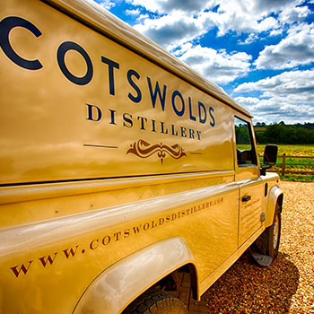 Cotswolds-Distillery-funding