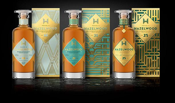 House-of-Hazelwood