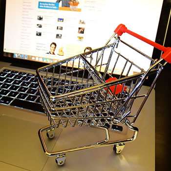 """The failure to verify the age of shoppers who buy alcohol online is a """"major concern"""""""