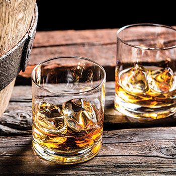 The-Scotch-whisky-brands-to-watch-in-2016