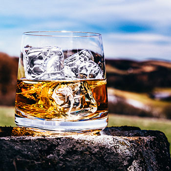 This is our selection of the world whisky brands to watch in 2016